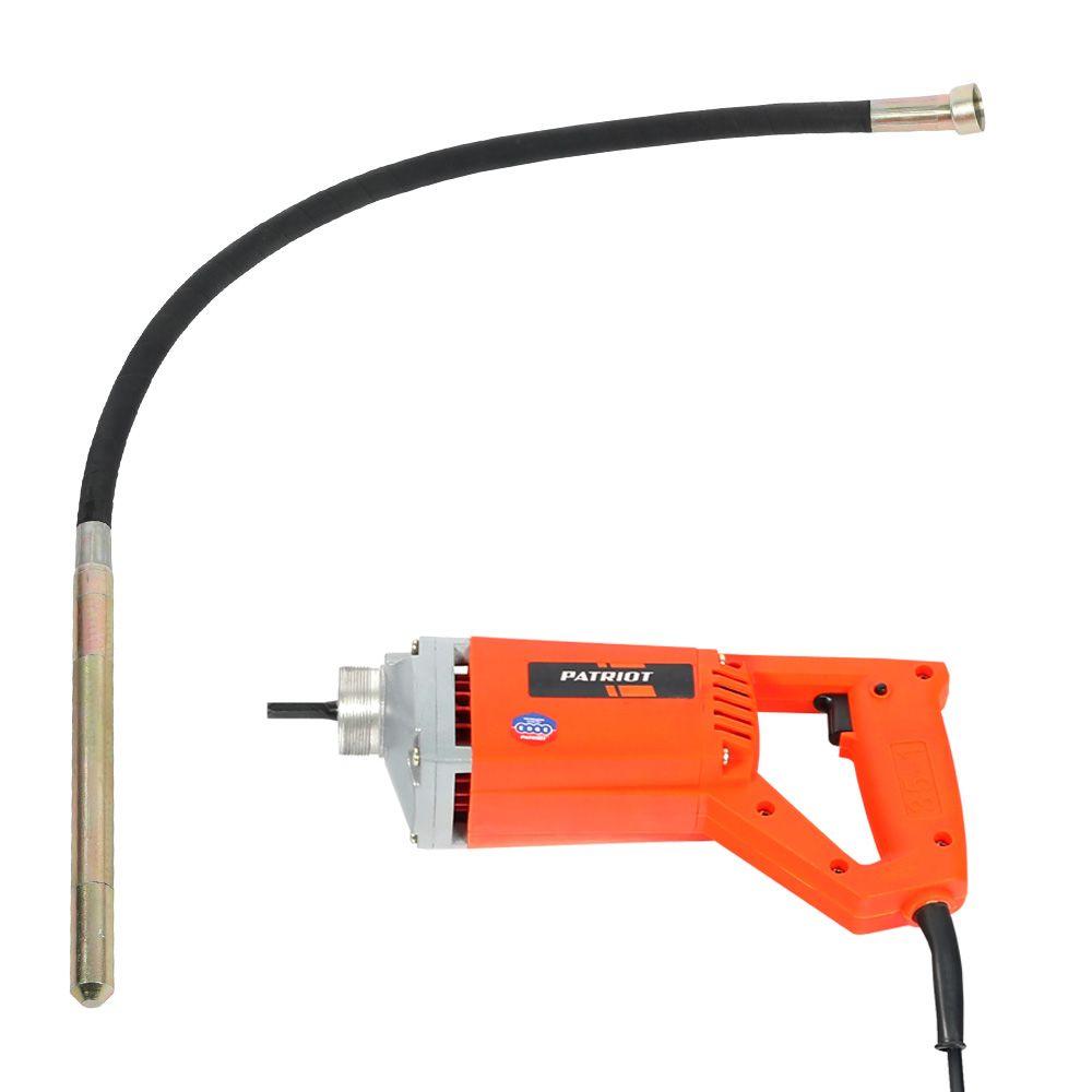 Глубинный вибратор для бетона купить в челябинске аргаяш бетон